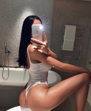 Анастасия, 21