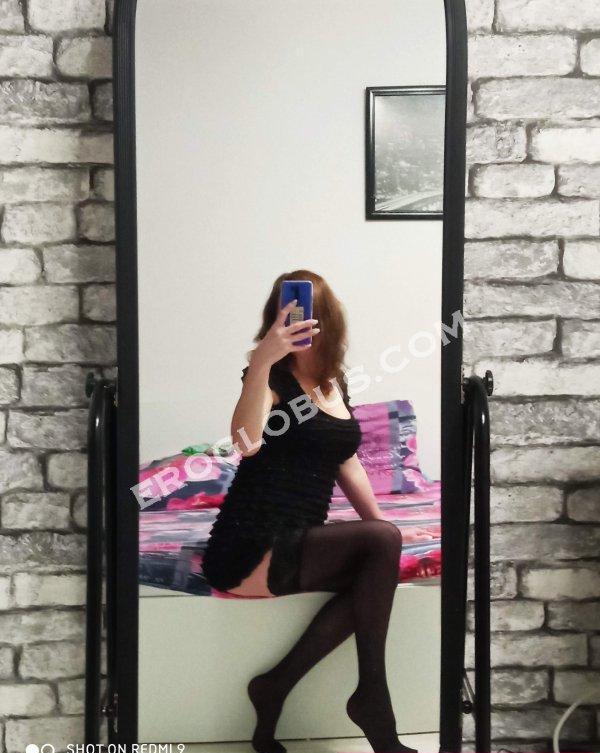 Лиля, 28